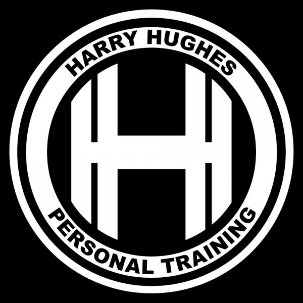 Harry-Hughes