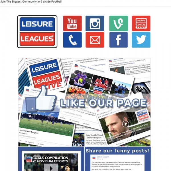 LL-facebook-email